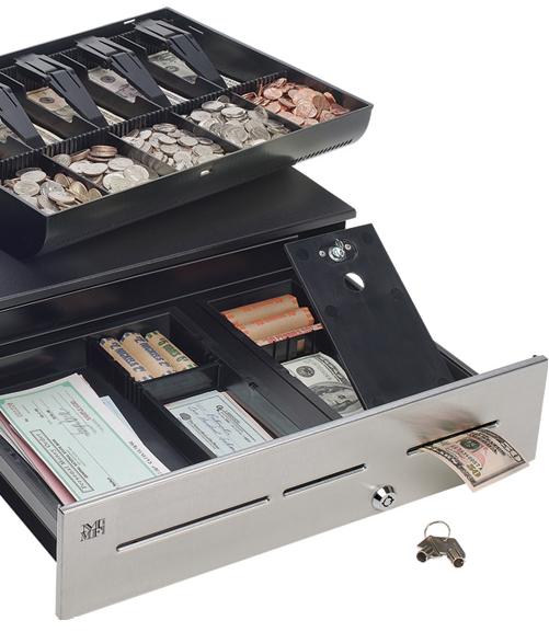cash-drawerv01