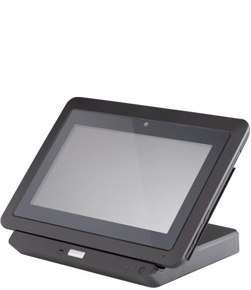 pos-tabletv01